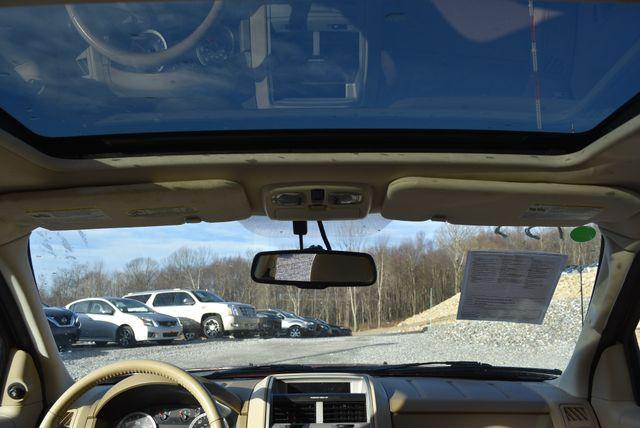 2012 Ford Escape XLT Naugatuck, Connecticut 19