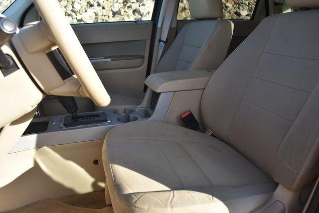 2012 Ford Escape XLT Naugatuck, Connecticut 21