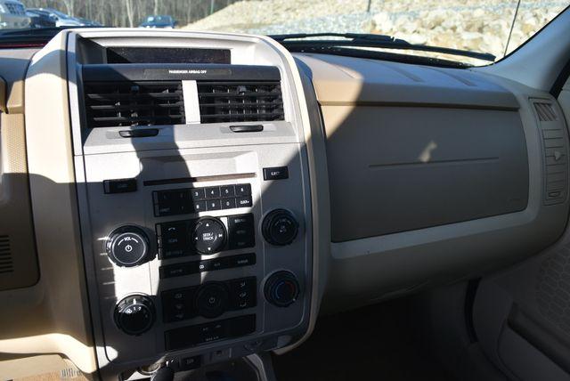 2012 Ford Escape XLT Naugatuck, Connecticut 23