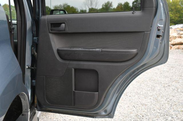 2012 Ford Escape XLT Naugatuck, Connecticut 11