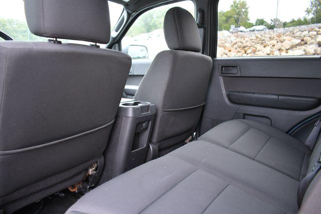 2012 Ford Escape XLT Naugatuck, Connecticut 13