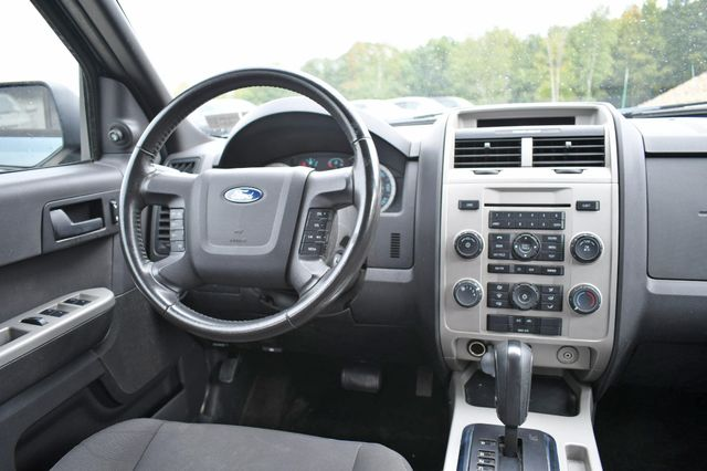 2012 Ford Escape XLT Naugatuck, Connecticut 15