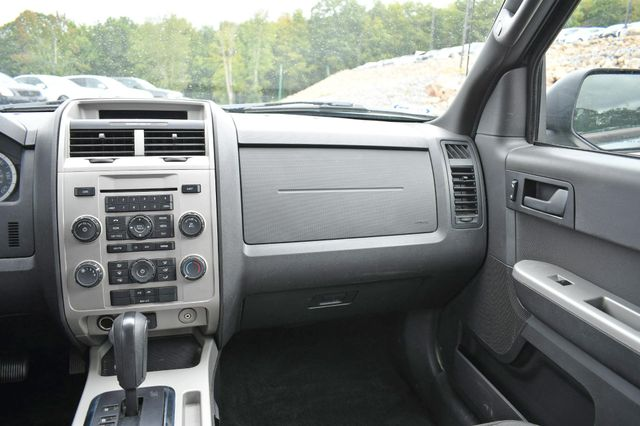 2012 Ford Escape XLT Naugatuck, Connecticut 17