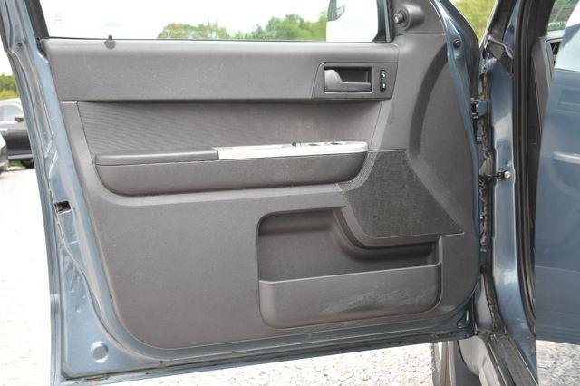 2012 Ford Escape XLT Naugatuck, Connecticut 18