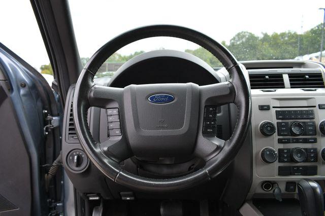 2012 Ford Escape XLT Naugatuck, Connecticut 20
