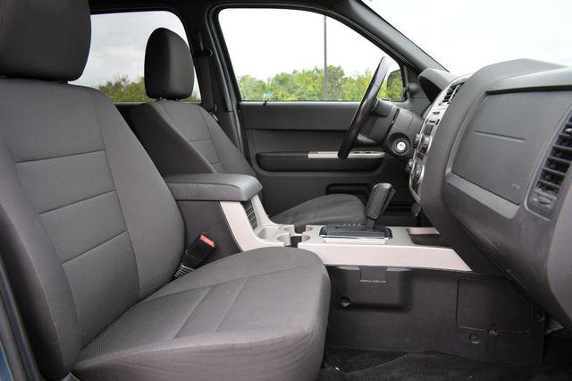 2012 Ford Escape XLT Naugatuck, Connecticut 9