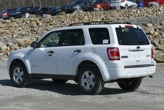 2012 Ford Escape Hybrid Naugatuck, Connecticut 2