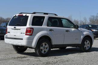 2012 Ford Escape Hybrid Naugatuck, Connecticut 4