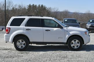 2012 Ford Escape Hybrid Naugatuck, Connecticut 5