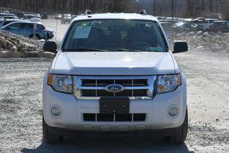 2012 Ford Escape Hybrid Naugatuck, Connecticut 7