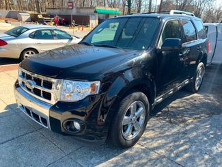 2012 Ford Escape Limited in New Rochelle, NY 10801