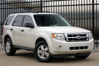 2012 Ford Escape XLT | Plano, TX | Carrick's Autos in Plano TX