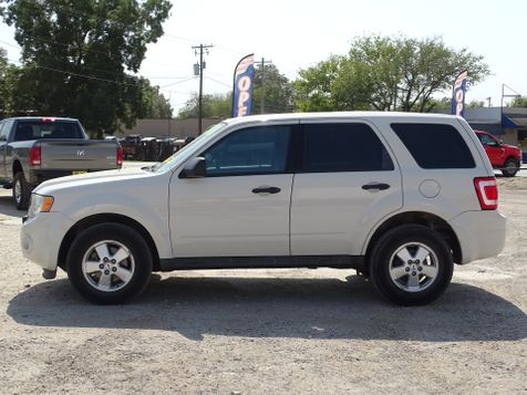 2012 Ford Escape XLS | Pleasanton, TX | Pleasanton Truck Company in Pleasanton, TX