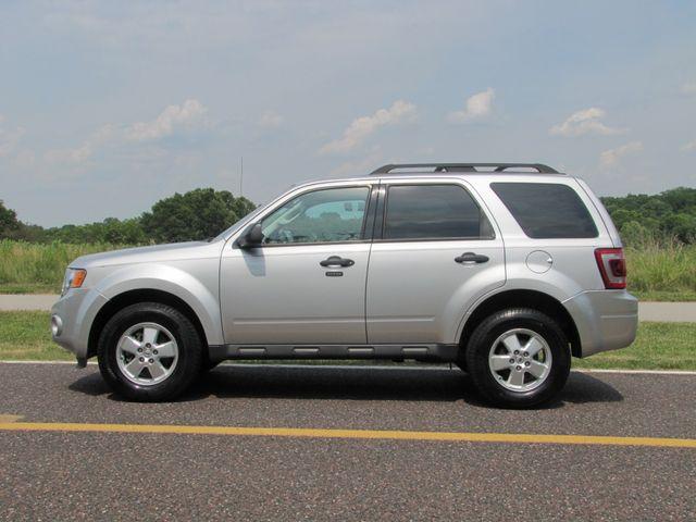 2012 Ford Escape XLT St. Louis, Missouri 2