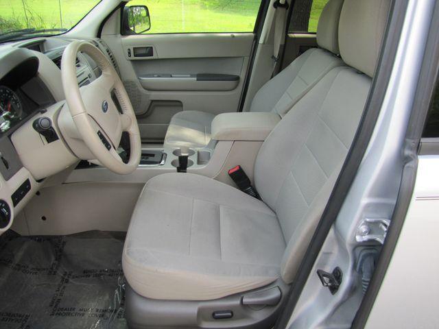 2012 Ford Escape XLT St. Louis, Missouri 21