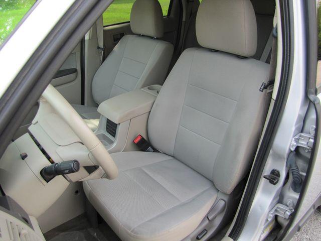 2012 Ford Escape XLT St. Louis, Missouri 22