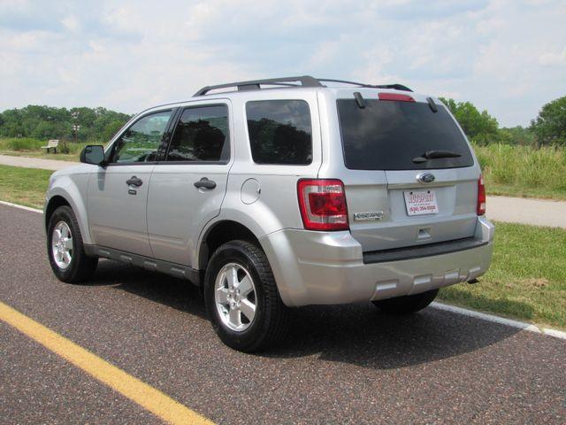 2012 Ford Escape XLT St. Louis, Missouri 3