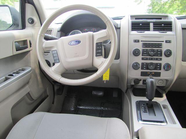2012 Ford Escape XLT St. Louis, Missouri 18
