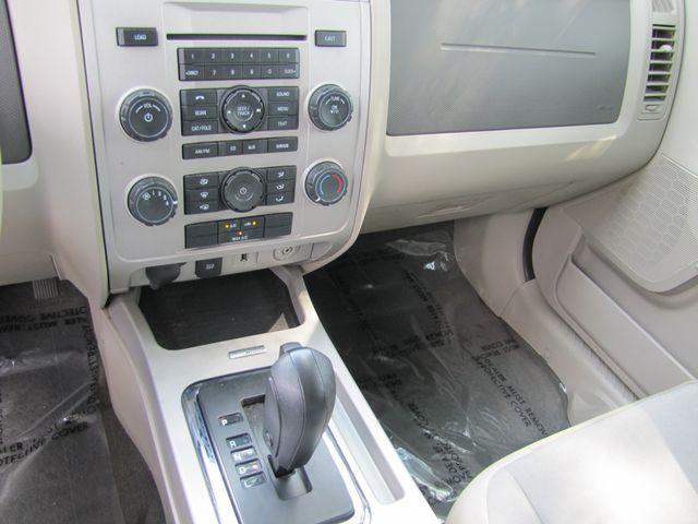 2012 Ford Escape XLT St. Louis, Missouri 20