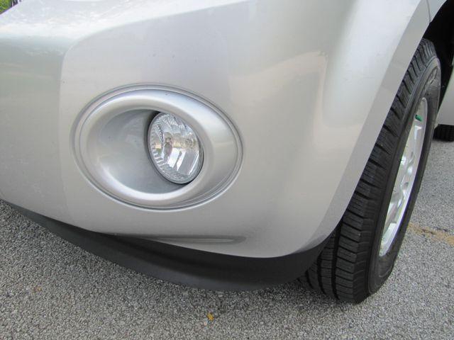 2012 Ford Escape XLT St. Louis, Missouri 27