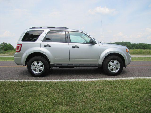 2012 Ford Escape XLT St. Louis, Missouri 6