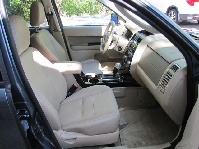 2012 Ford Escape Limited St. Louis, Missouri 8