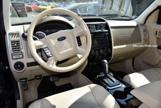 2012 Ford Escape Limited Waterbury, Connecticut 11
