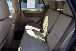 2012 Ford Escape Limited Waterbury, Connecticut 14