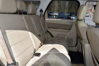 2012 Ford Escape Limited Waterbury, Connecticut 15