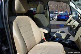 2012 Ford Escape Limited Waterbury, Connecticut 16