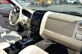 2012 Ford Escape Limited Waterbury, Connecticut 17