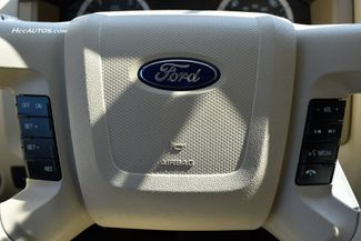 2012 Ford Escape Limited Waterbury, Connecticut 24