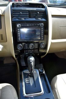 2012 Ford Escape Limited Waterbury, Connecticut 26