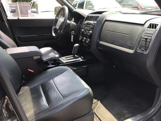 2012 Ford Escape Limited  city MA  Baron Auto Sales  in West Springfield, MA