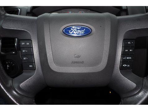 2012 Ford Escape Limited   Whitman, Massachusetts   Martin's Pre-Owned in Whitman, Massachusetts