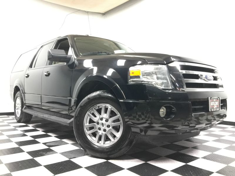 2012 Ford Expedition *Get APPROVED In Minutes!* | The Auto Cave in Addison
