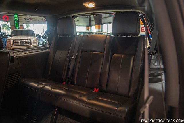 2012 Ford Expedition Limited in Addison, Texas 75001