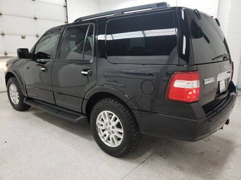 2012 Ford Expedition XLT | Bountiful, UT | Antion Auto in Bountiful, UT