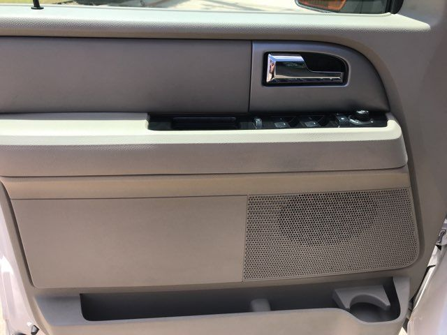 2012 Ford Expedition Limited in Carrollton, TX 75006