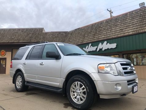 2012 Ford Expedition XLT in Dickinson, ND