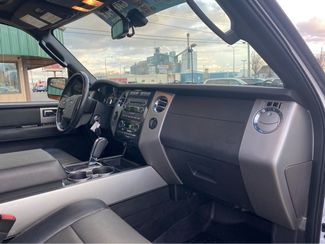 2012 Ford Expedition XLT  city ND  Heiser Motors  in Dickinson, ND