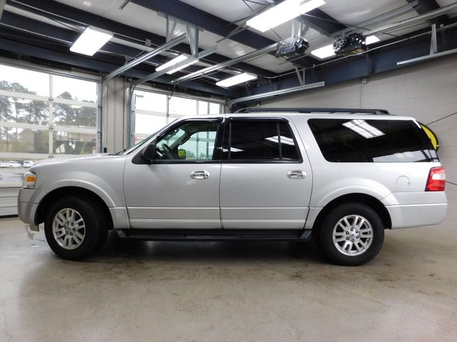2012 Ford Expedition EL XLT in Airport Motor Mile ( Metro Knoxville ), TN 37777