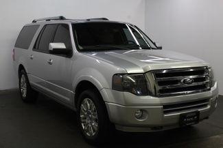 2012 Ford Expedition EL Limited in Cincinnati, OH 45240