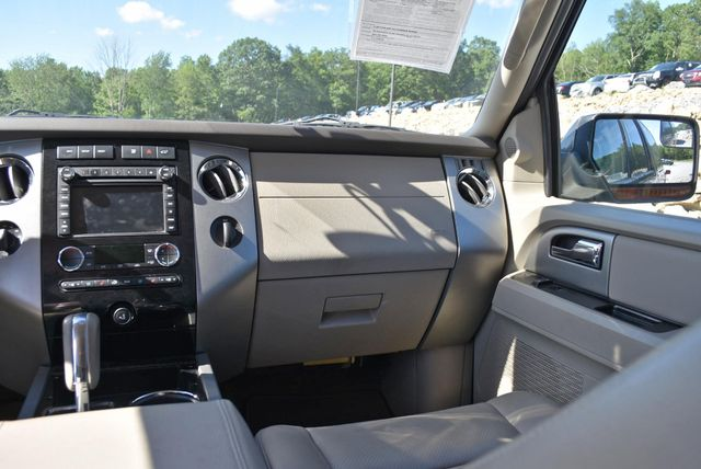 2012 Ford Expedition EL Limited Naugatuck, Connecticut 14