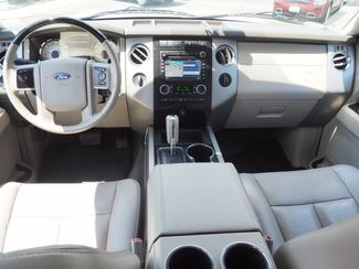 2012 Ford Expedition Limited Englewood, CO 10