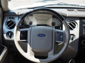 2012 Ford Expedition Limited Englewood, CO 11