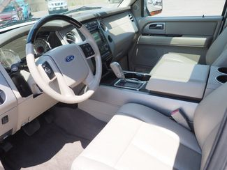 2012 Ford Expedition Limited Englewood, CO 13