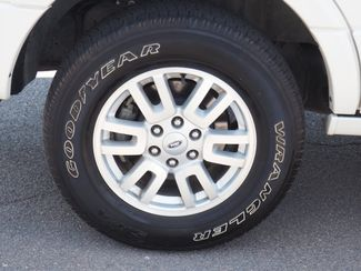 2012 Ford Expedition Limited Englewood, CO 4