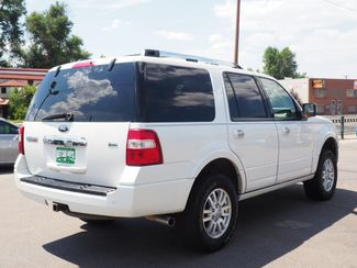2012 Ford Expedition Limited Englewood, CO 5