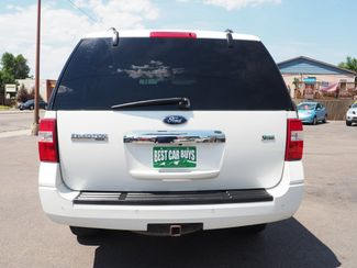 2012 Ford Expedition Limited Englewood, CO 6